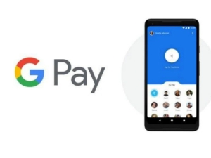 Do Google Pay Operates In India Without Rbi Permissions Delhi High Court Questions Rbi