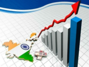 India S Growth Set To Pick Up At 7 2 In Current Financial Year