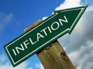 Indian Inflation Down From 12 Percent To 3 18 Percent
