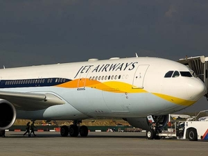 Jet Airways Pilots Were Humiliated By Spicejet Executives