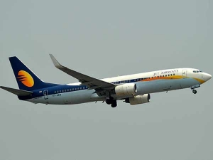 Jet Airways Pilots Postponed Strike Till April