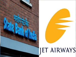 Sbi Led Jet Airways Management Committee Is Trying To Protect And Monetize Jet Airways Assets