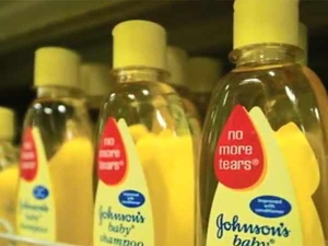 Johnson And Johnson Baby Shampoo Fail In Quality Tests Rajas