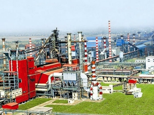 Jindal Steel And Power Production Hike In The Last Quarterly