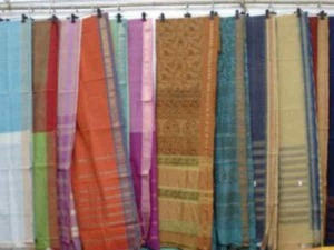 Khadi Sales High 28 To Rs 3125 Crore In Last 2018