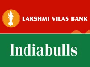 Small Private Banks In Spotlight After Lvb Indiabulls Merger