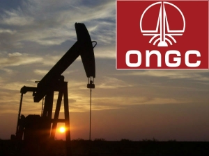Vedanta Ongc Proposed Hydrocarbon Project In Cauvery Basin