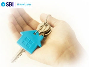 Sbi Home Loan Intrest Rate Come Down From Today