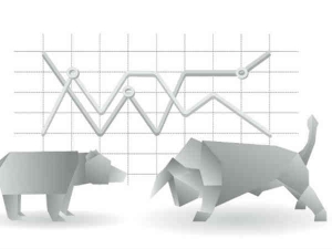 Sensex Tanks Again And Proved That It Does Not Have Enough Power To Go Up
