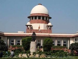 Apex Court Warned Ranbaxy Promoters To Obey Their Orders Or Be Ready To Go Jail
