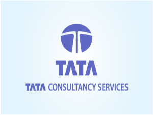Tcs March 2019 Q4 Quarterly Results