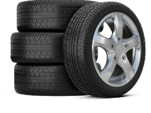 Icra Says That Indian Tyre Producer Profit Margin Will Decrease In Next 3 Years