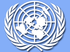 Un Owes India 38 Million For Peacekeeping Operations