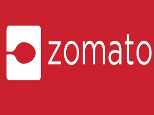 Zomato Revenue Up 3 Fold To 206m In Fy