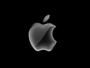 Gt Technologies Cheated Apple For 578 Million Dollar Investment