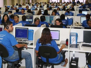 It Companies Make To Double Number Of Women Higher Posts By