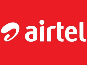 Airtel Africa Ltd Plans London Ipo To Cut Debt