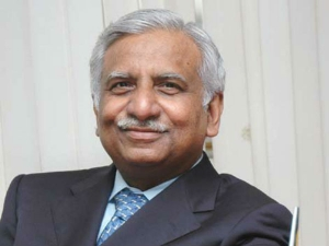 Jet Airways Will Come Back Naresh Goyal Is Still Having Hope To Revive His Airline