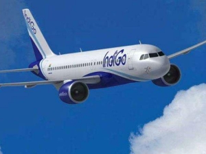 Indigo Announces Special Summer Offer Ticket For Rs