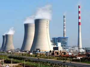 Ntpc Q4 Profit Jumps 49 To Rs 4 350 Crore