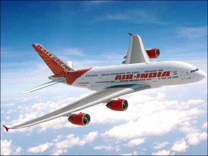 Air India Mortgaged Land Worth Rs 3 775 Crore But Its Belonged To Someone Else