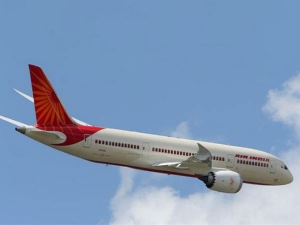 Air India Gives Heavy Discount For Ticket Booked Before 3 Hours Of Departure
