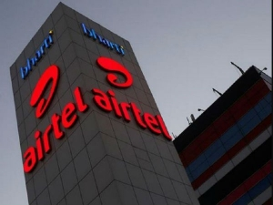Bharti Airtel Closes Rs 25 000 Crores Rights Issue
