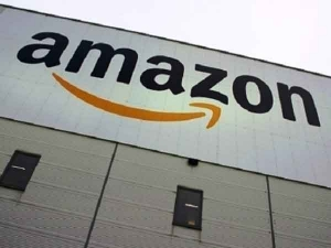 Amazon Gets New Machines To Boxing Customer Orders 1 300 Workers Loss Jobs