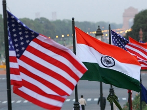 America Removes India From Its Currency Monitoring List On Tuesday