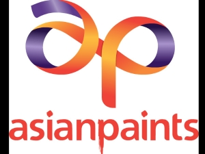 Asian Paints Q4 Net Profit Lower To Rs 487crore