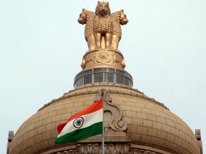 Central Govt Ready To Sale 15 Rites Through Ofs
