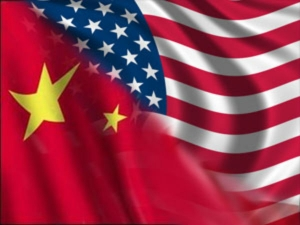 China Is Going To Speak With America Regarding Import Duty