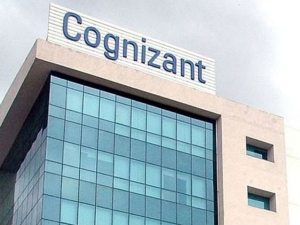 Cognizant Company Changes Continues