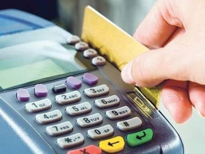Don T Make This Mistake With Your Credit Card