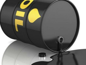 India S Oil Imports From Iran Down