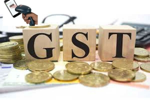 Qr Code Option May Be Must For Shops In Gst Benifits