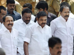 You Know How Much Salary In Our Tamilnadu Cm And Mlas