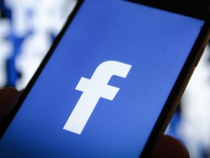 Facebook To Launch Globalcoin Cryptocurrency
