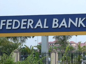 Federal Bank Q4 Net Profit Rises Ti Rs 381 Cr
