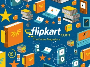Flipkart Decides To Open Grocery Stores In India Soon