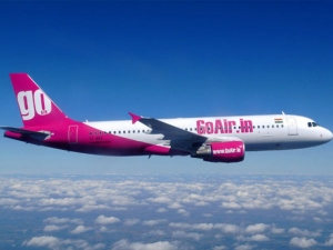 Goair Offers For Fares Starting At Rs