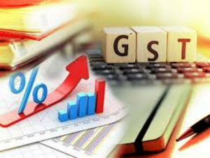 Gstn Releases New Simplified Demo Return