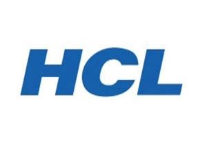 Hcl Tech Q4 Net Profit Sees 15 Jump
