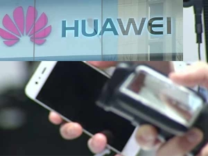 China S Huawei Also 70 Affiliates Placed On U S Trade Blacklist