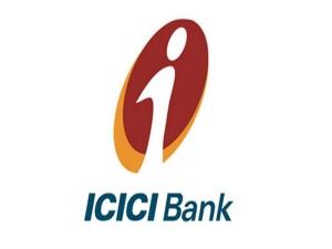 Icici Bank Q4 Profit Drops