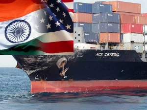 India Extended Once Again Import Duty Deadline For Us Products