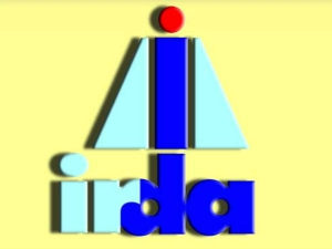 Irdai Proposes Higher Third Party Premium For Cars Two Wheelers