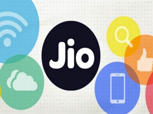 Reliance Jio Plans Super App With Over 100 Services