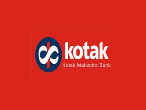 Kotak Mahindra Bank Q4 Net Jumps 25 On Strong Loan Growth