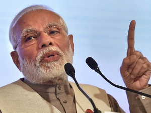 India S Economy Big Worry For Narendra Modi Thats Need To Immediate Stimulus